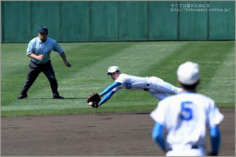 松蔭 部 野球 八千代 高校