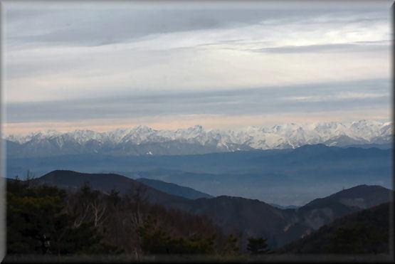 峰の原へ向かいます @12月7日_f0363141_09151057.jpg
