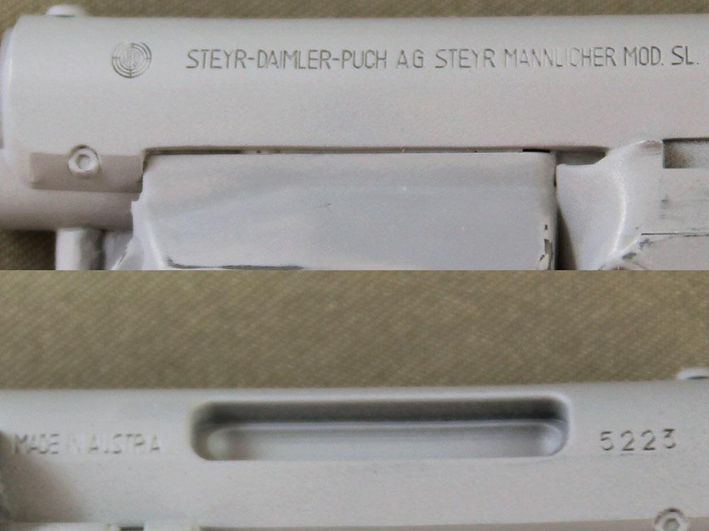 1/3スケールの留ブラ(留ブラ・ワンサード)、鋭意製造中_a0077842_18534400.jpg