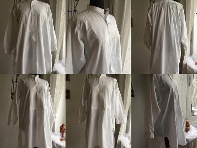 男性衣類_f0112550_02331346.jpg