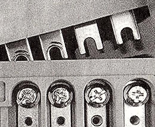 スマートメーター  火災警戒? スピード作業「検査で見つけ次第、取り替えたはずが」/  こちら特報部  東京新聞 _b0242956_16174752.jpg