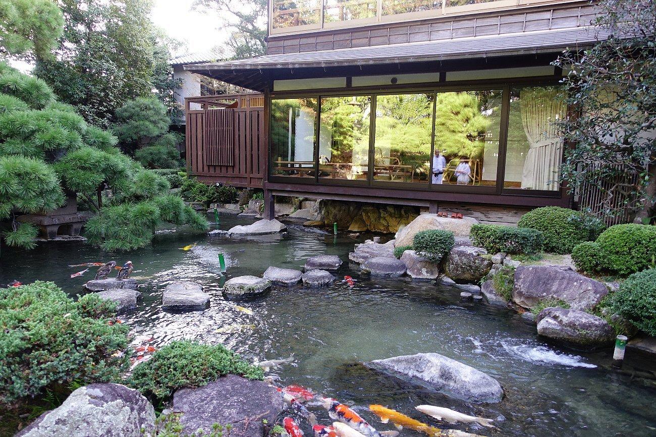 松田屋ホテル庭園(その2)_c0112559_08333100.jpg