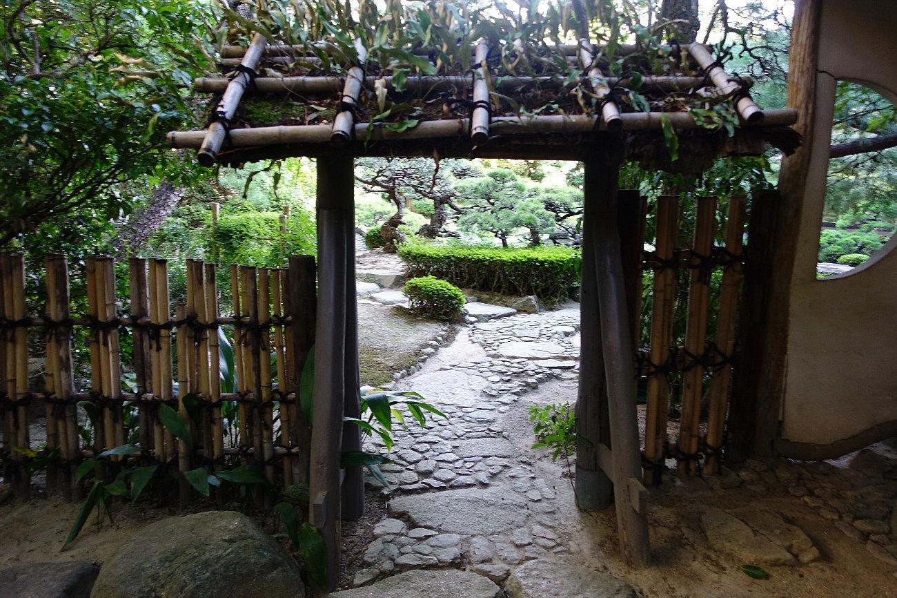 松田屋ホテル庭園(その2)_c0112559_08342888.jpg