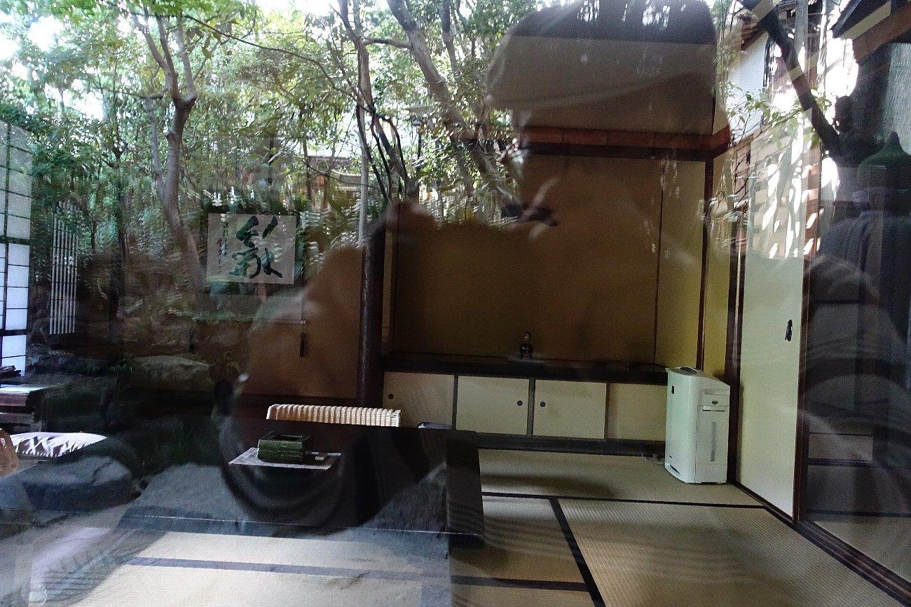 松田屋ホテル庭園(その2)_c0112559_08352087.jpg