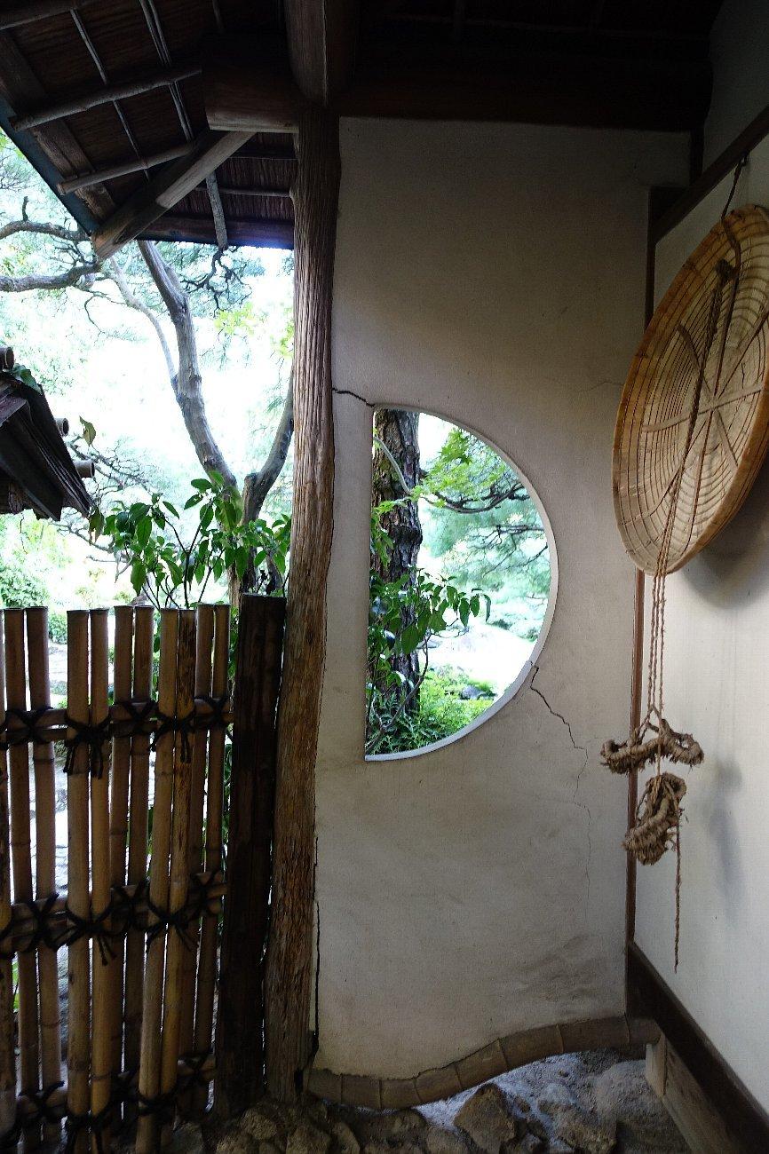 松田屋ホテル庭園(その2)_c0112559_08355589.jpg