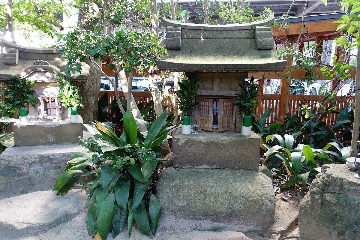 松田屋ホテル庭園(その2)_c0112559_08392167.jpg