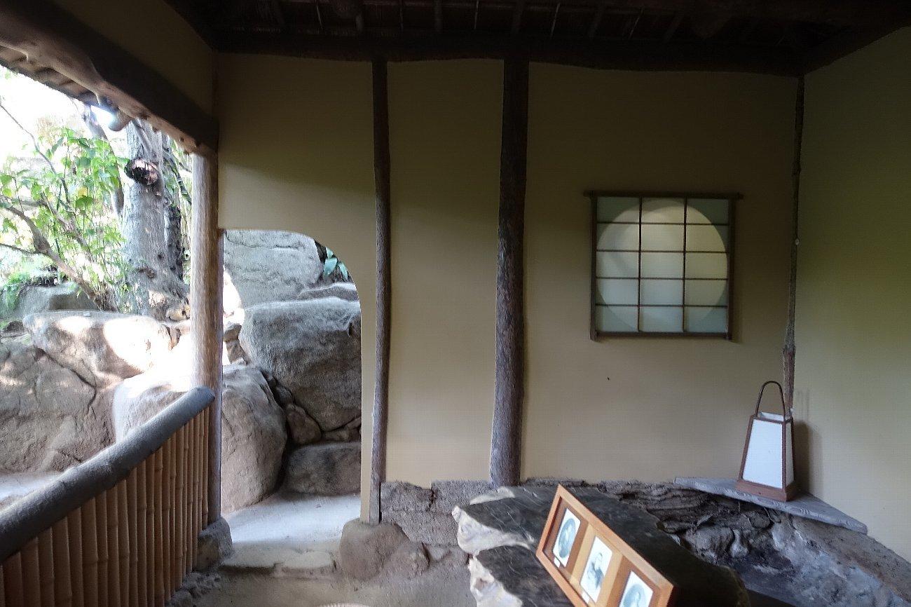 松田屋ホテル庭園(その2)_c0112559_08410990.jpg