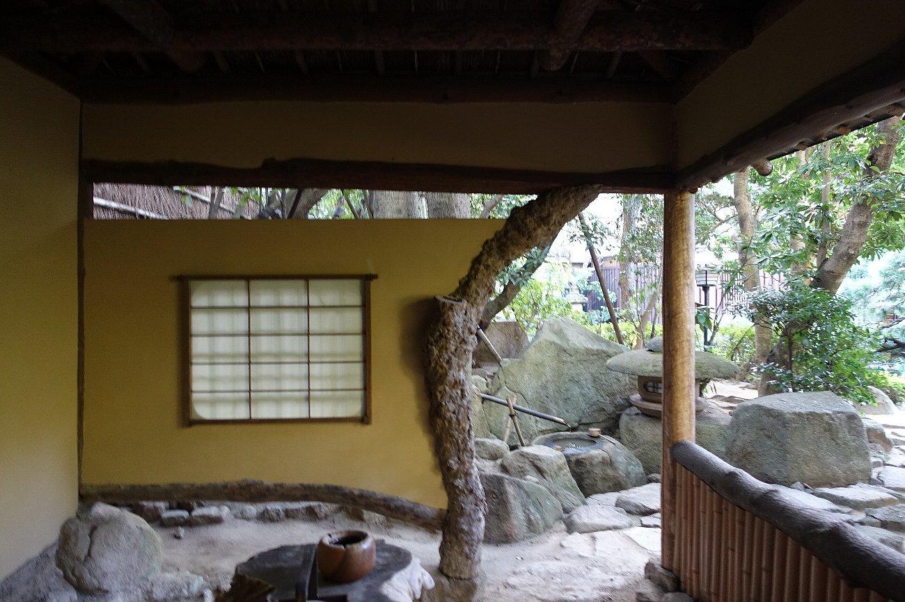 松田屋ホテル庭園(その2)_c0112559_08412726.jpg