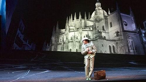 ウィーン国立歌劇場 「トスカ」と「ドン・ジョヴァンニ」の公演から_a0280569_1364917.jpg