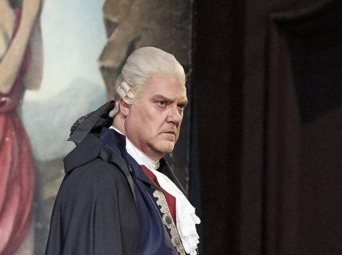ウィーン国立歌劇場 「トスカ」と「ドン・ジョヴァンニ」の公演から_a0280569_136518.jpg