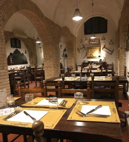 イタリア最後の夕食_d0073371_09184021.jpg