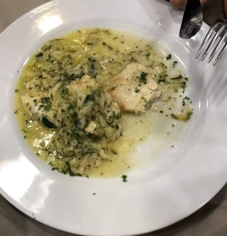 イタリア最後の夕食_d0073371_09270979.jpeg