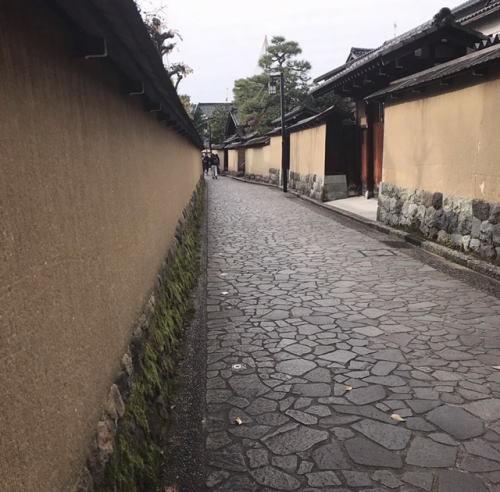 隙間時間で過ごした金沢②_d0091671_15393288.jpg
