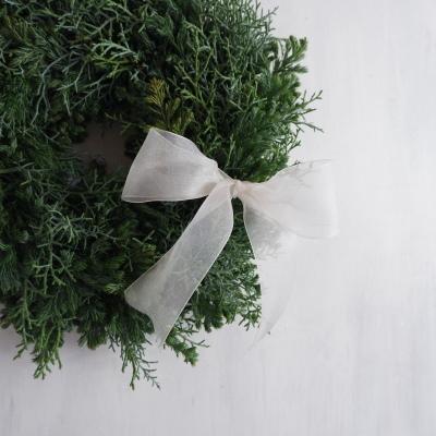 オークリーフ花の教室(大野さんの作品)_f0049672_19303196.jpg