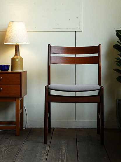 Dining chair_c0139773_18025527.jpg