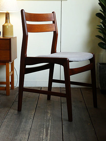 Dining chair_c0139773_18031195.jpg