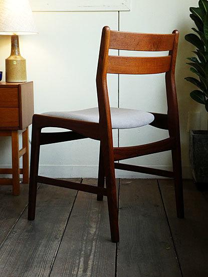 Dining chair_c0139773_18045418.jpg