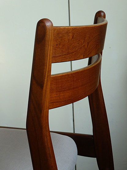 Dining chair_c0139773_18073381.jpg