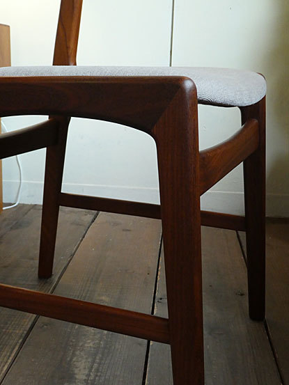 Dining chair_c0139773_18133805.jpg