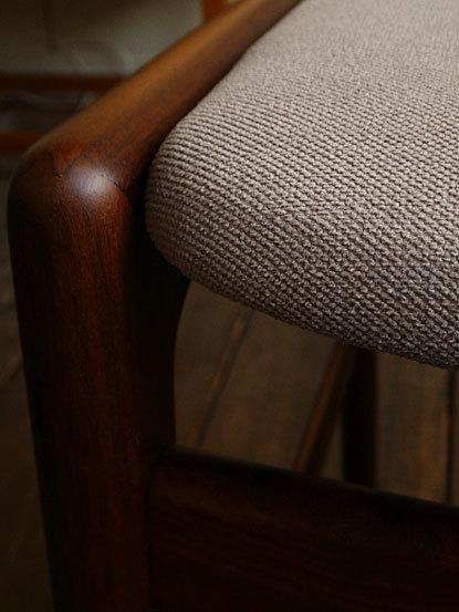 Dining chair_c0139773_18140368.jpg