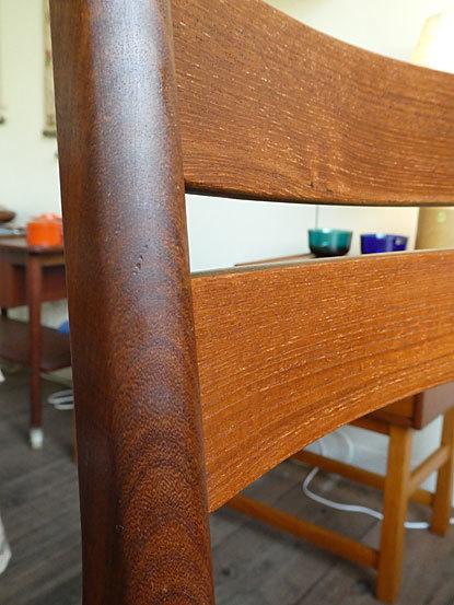 Dining chair_c0139773_18150985.jpg