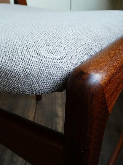 Dining chair_c0139773_18153602.jpg