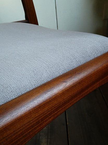 Dining chair_c0139773_18154896.jpg