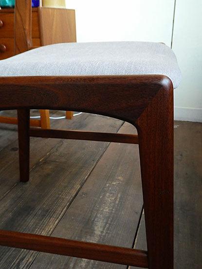 Dining chair_c0139773_18155992.jpg