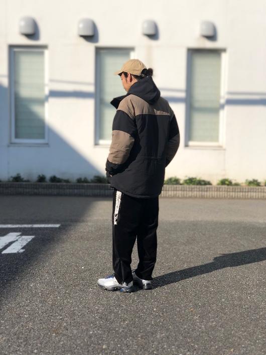 WIND AND SEA - 2019 Winter Street Style._f0020773_2182353.jpg