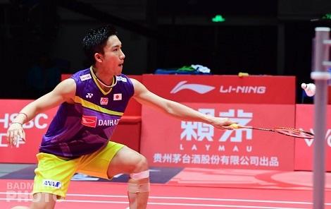 日本勢トップ4に6組、WEC予選は2列目も_d0183174_09150609.jpg