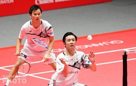 日本勢トップ4に6組、WEC予選は2列目も_d0183174_09152654.jpg