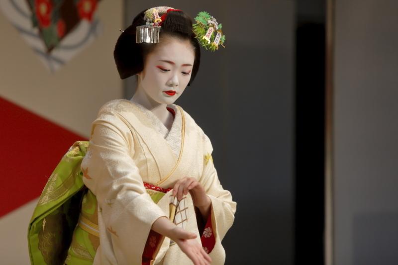 第百十四回 京料理展示大会 その1_c0196076_08271412.jpg