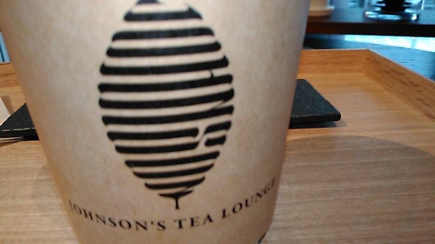 JOHNSON\'S TEA LOUNGE NO2_d0261282_06300004.jpg