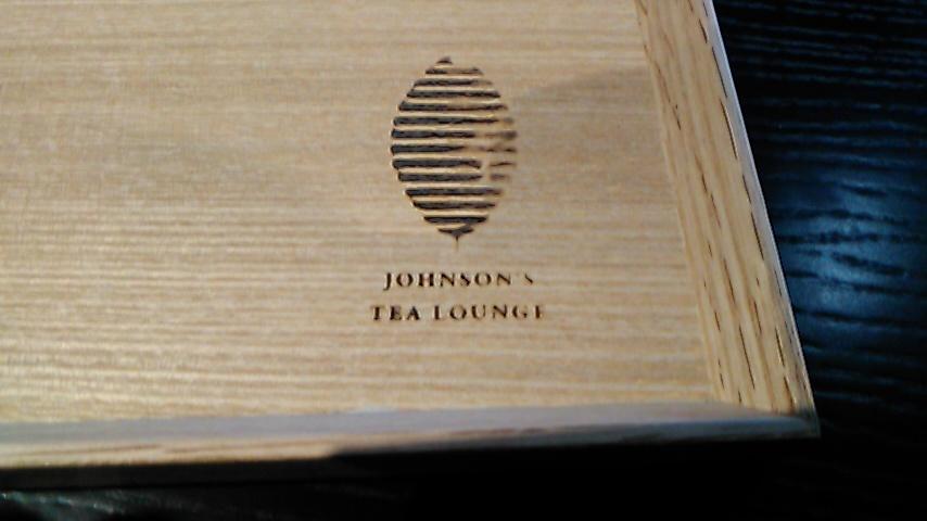 JOHNSON\'S TEA LOUNGE NO2_d0261282_06300562.jpg