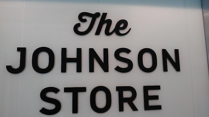 JONSON STORE!_d0261282_06490645.jpg