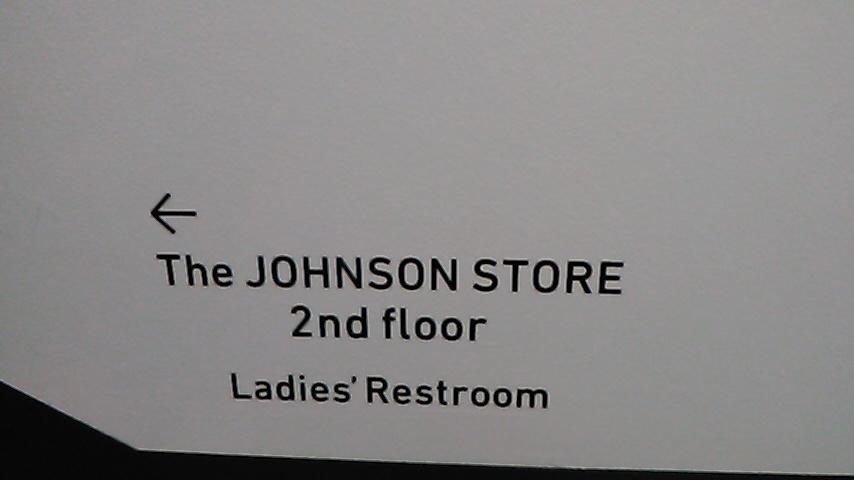JONSON STORE!_d0261282_06500192.jpg