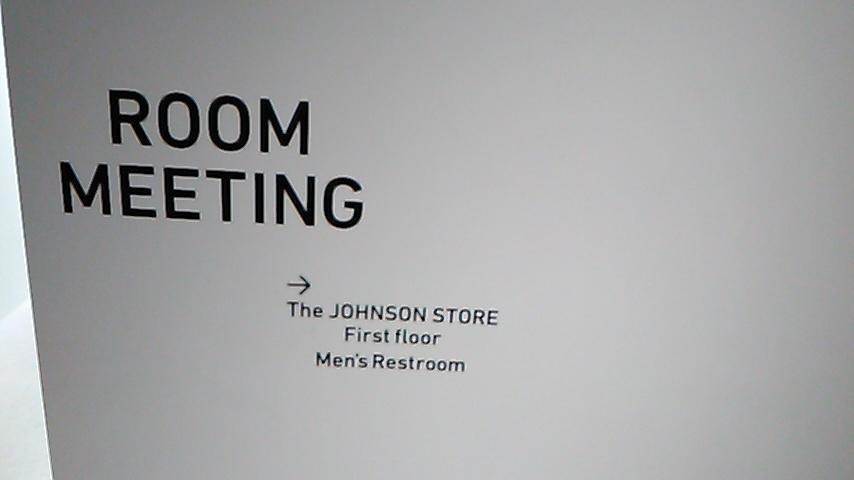 JONSON STORE!_d0261282_06501641.jpg
