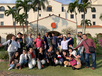 社員旅行in沖縄最終日!_f0125182_12481461.jpg