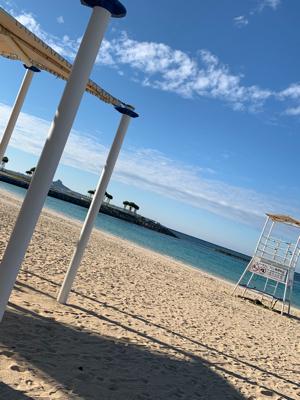社員旅行in沖縄2日目!_f0125182_12510411.jpg