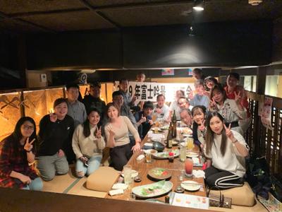 社員旅行in沖縄1日目!_f0125182_12574266.jpg