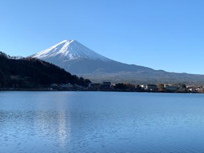 最高の富士山!!_f0125182_13152556.jpg
