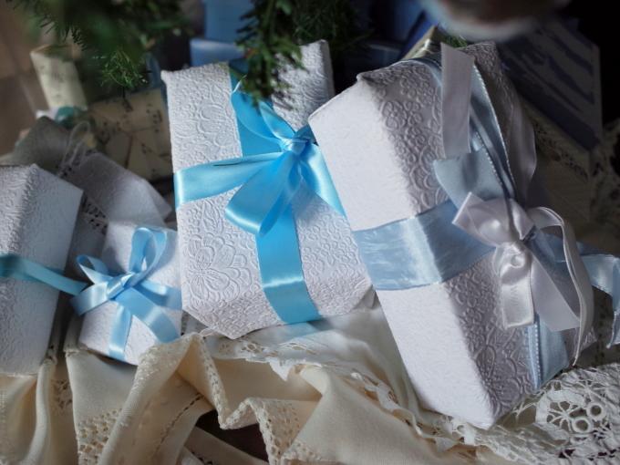 ウエッジウッド ジャスパー クリスマス☆_c0188784_23150032.jpg