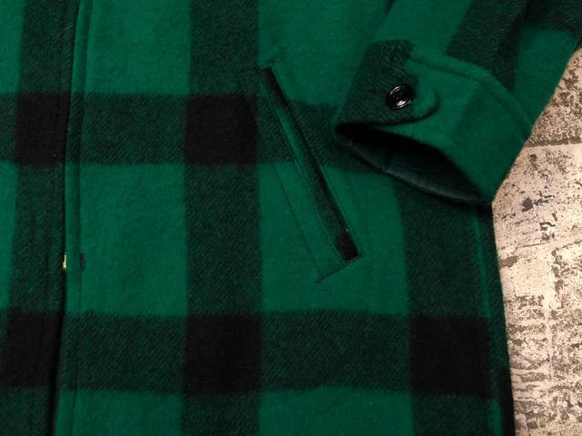 Green&Black Plaid!!(マグネッツ大阪アメ村店)_c0078587_19204961.jpg