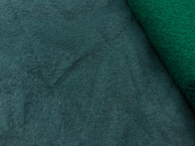 Green&Black Plaid!!(マグネッツ大阪アメ村店)_c0078587_19352940.jpg