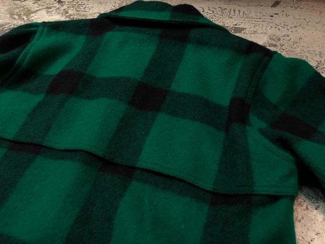 Green&Black Plaid!!(マグネッツ大阪アメ村店)_c0078587_19354053.jpg