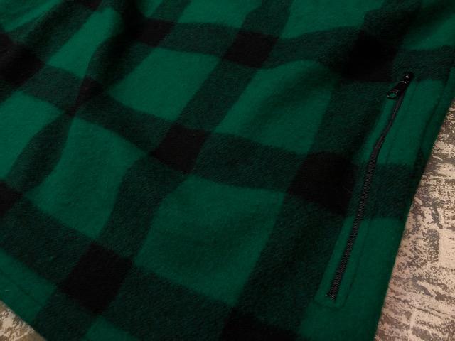 Green&Black Plaid!!(マグネッツ大阪アメ村店)_c0078587_19355071.jpg