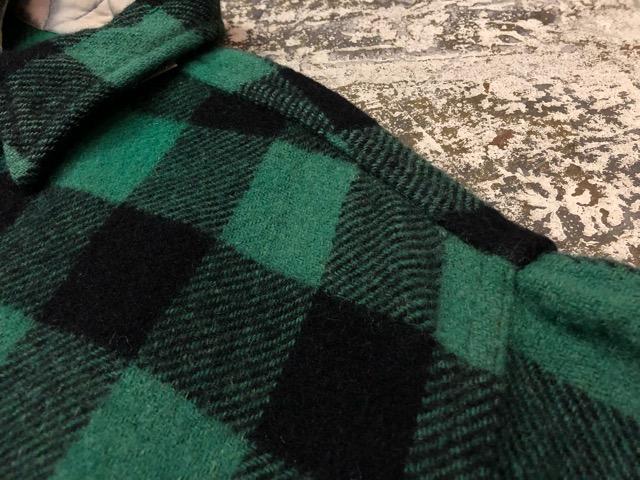 Green&Black Plaid!!(マグネッツ大阪アメ村店)_c0078587_19373377.jpg