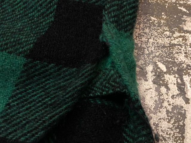 Green&Black Plaid!!(マグネッツ大阪アメ村店)_c0078587_19381097.jpg