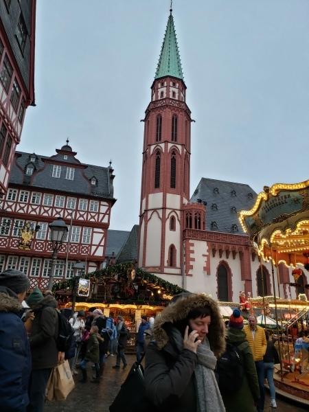 ドイツ旅行 vol.3_e0147990_11221639.jpg