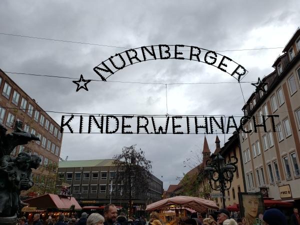 ドイツ旅行 vol.4_e0147990_19374810.jpg